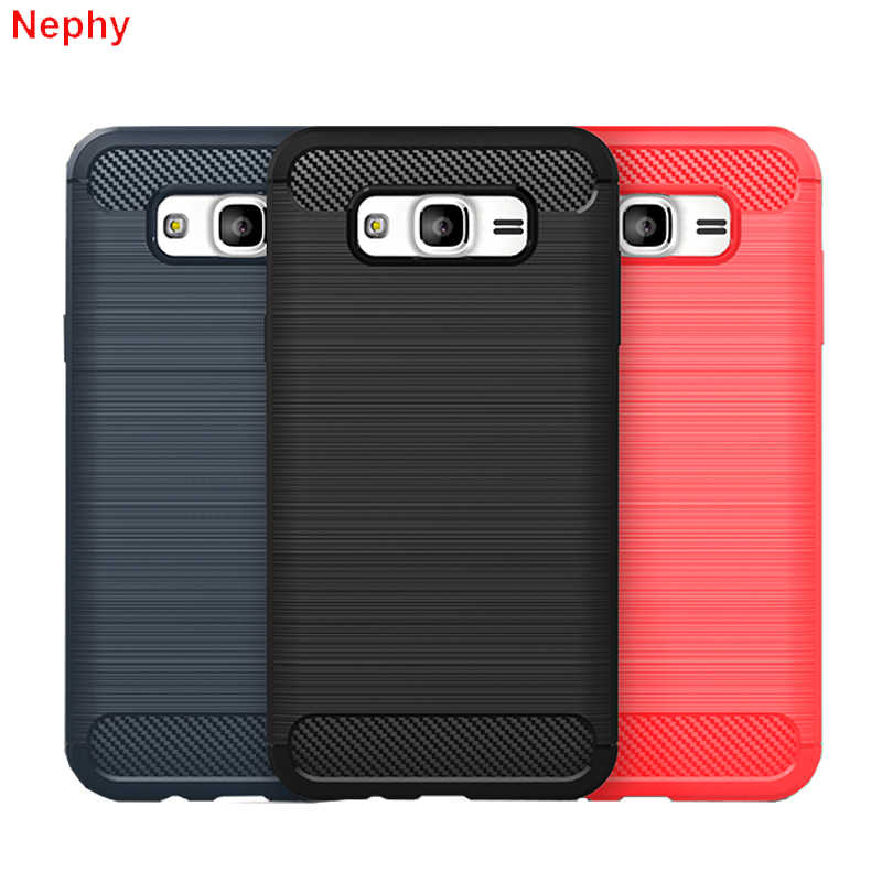 Nephy Cell Phone Case for Samsung galaxy J7 Nxt Neo Core MAX J5 J3 Pro J2 Prime A3 A5 A7 A8 on5 on 7 2017 2016 2015 duos Cover