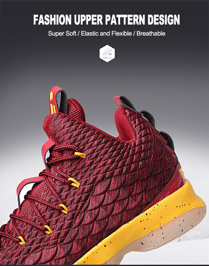 high-top-shockproof-basketball-shoes-breathable-sneakers (5)