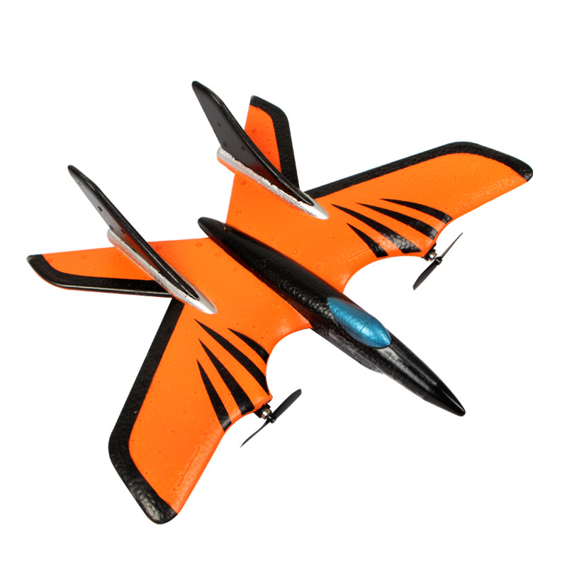 100 rc planes with Rc Airplane Super Wings G Sensor on 43502 Tags Map Mod V12 in addition Watch additionally 221862465372 also 64d Apache Longbow Iraq 2003 P 27821 as well 27689 Jobuilt Phantom.