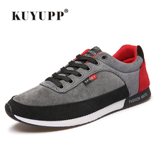Fashion Corduroy Men Casual Shoes Breathable Patchwork Flat Mens Trainers Summer Lace Up Sport Men Shoes Size 39-44 YD56