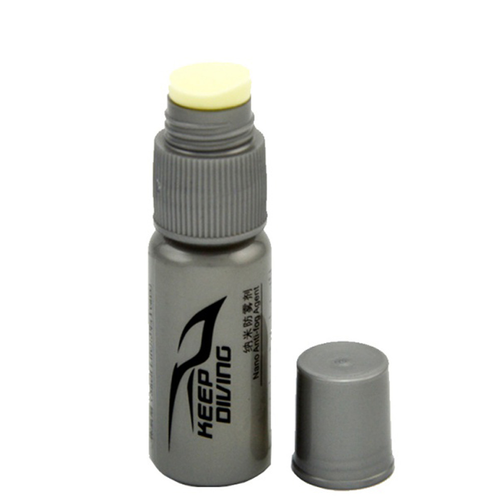 Anti Fog Agent Cleaner Spray For Swim Diving Motorcycle Skiing Goggle Glass Lens Dive Mask Rearview Mirror Antifogging Spray