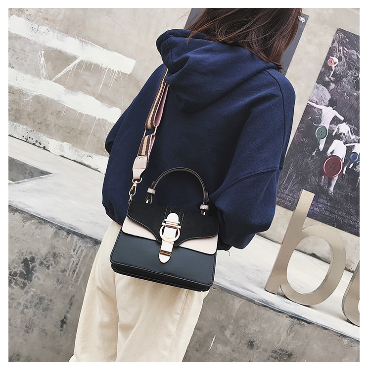 HTB1cbY1d8iE3KVjSZFMq6zQhVXaI - New High Quality Women Handbags Bag  Bags Famous  Women Bags Ladies Sac A Main Shoulder Messenger Bags Flap