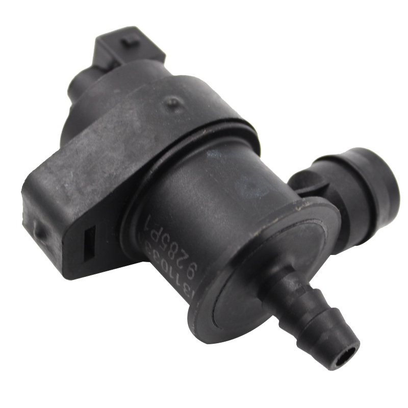 Fits For Opel Astra H 1.6 Petrol A16xer Genuine EGR Control Valve OEM 13110331