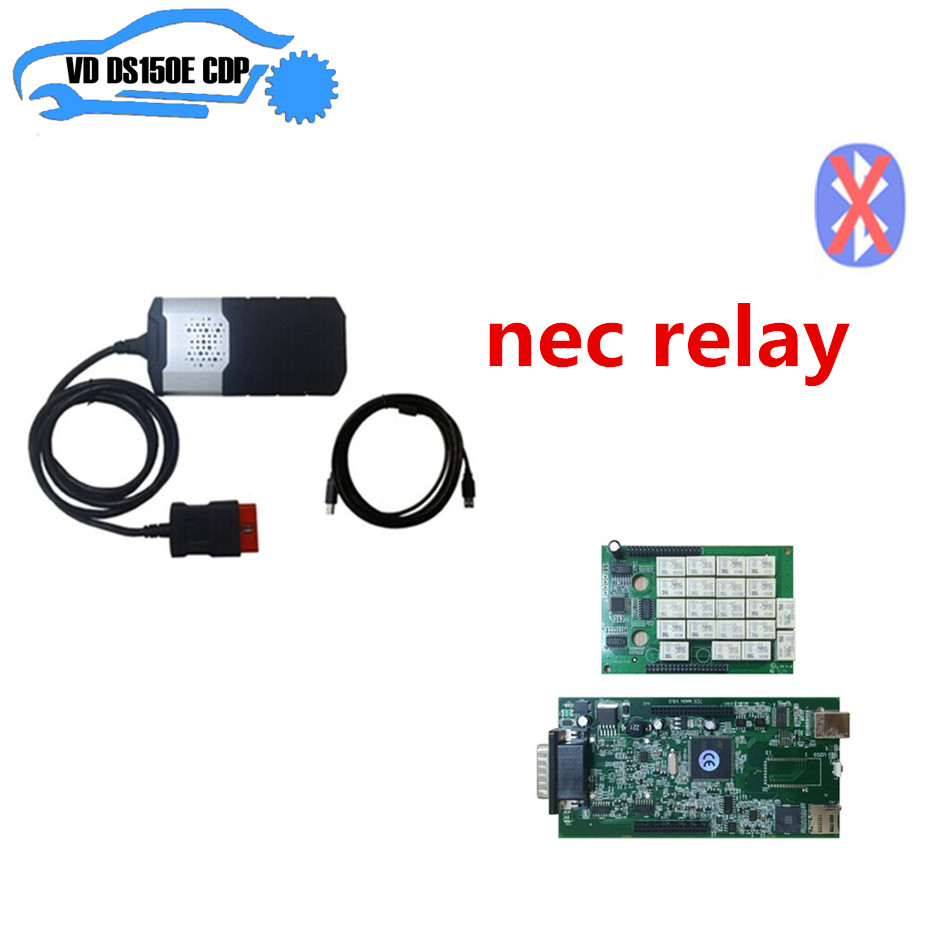 cd for delphis with bluetooth 2015 3r with Keygen 2016 R0 free active Nec Relays vd