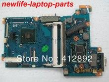 original R700 motherboard FULSY4 i3-370M SLBTX CPU DDR3 100% work test fully 50% off ship