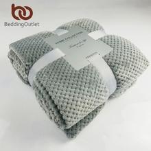 Постельные принадлежности, Фланелевое Флисовое одеяло, мягкое одеяло, однотонное покрывало, плюшевое покрывало для кровати, дивана, рождественский подарок, Прямая поставка