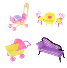 6f741afb3337 Buy cart furniture and get free shipping on AliExpress.com