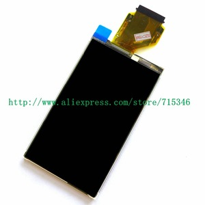 Image 1 - NEW LCD Display Screen For Sony PMW EX260 PMW EX280 EX260 EX280 EX160 PMW 200 PMW200 Video Camera Repair Part