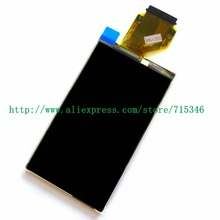 Nouvel écran daffichage LCD pour Sony PMW EX260 PMW EX280 EX260 EX280 EX160 PMW 200 PMW200 pièce de réparation de caméra vidéo