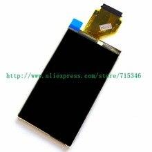 Nueva pantalla LCD de pantalla para Sony PMW EX260 PMW EX280 EX260 EX280 EX160 PMW 200 PMW200 Video Reparación de cámara parte