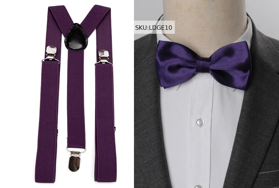 suspenders-(11)