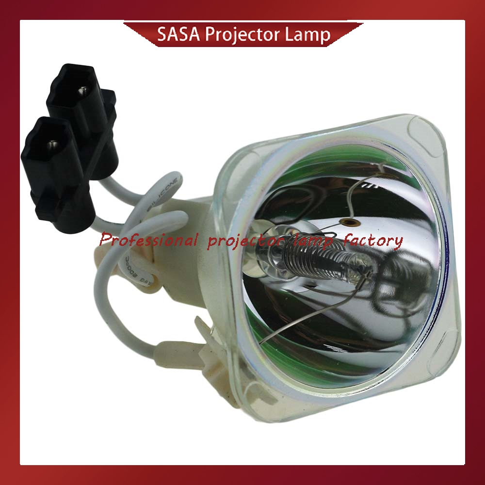 цена на BL-FP260A / DE.5811100.038 / DE.5811100.038.SO Replacement Projector Lamp without Housing for OPTOMA EP772 / TX775 / EZPRO772
