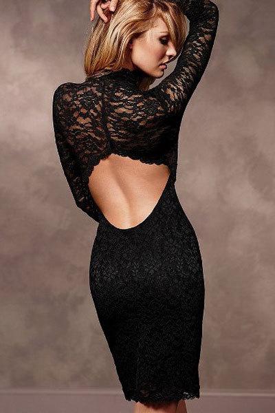 2013 opening sexy racerback skirt lace long-sleeve plus size dress slim one-piece dresses fashion ladies' skirt freeshipping 1pc