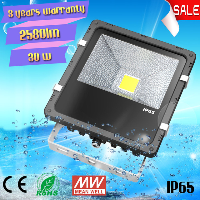 100w hps replacement exterior lighting led building light outdoor 100w hps replacement exterior lighting led building light outdoor led shop light 30w mozeypictures Image collections