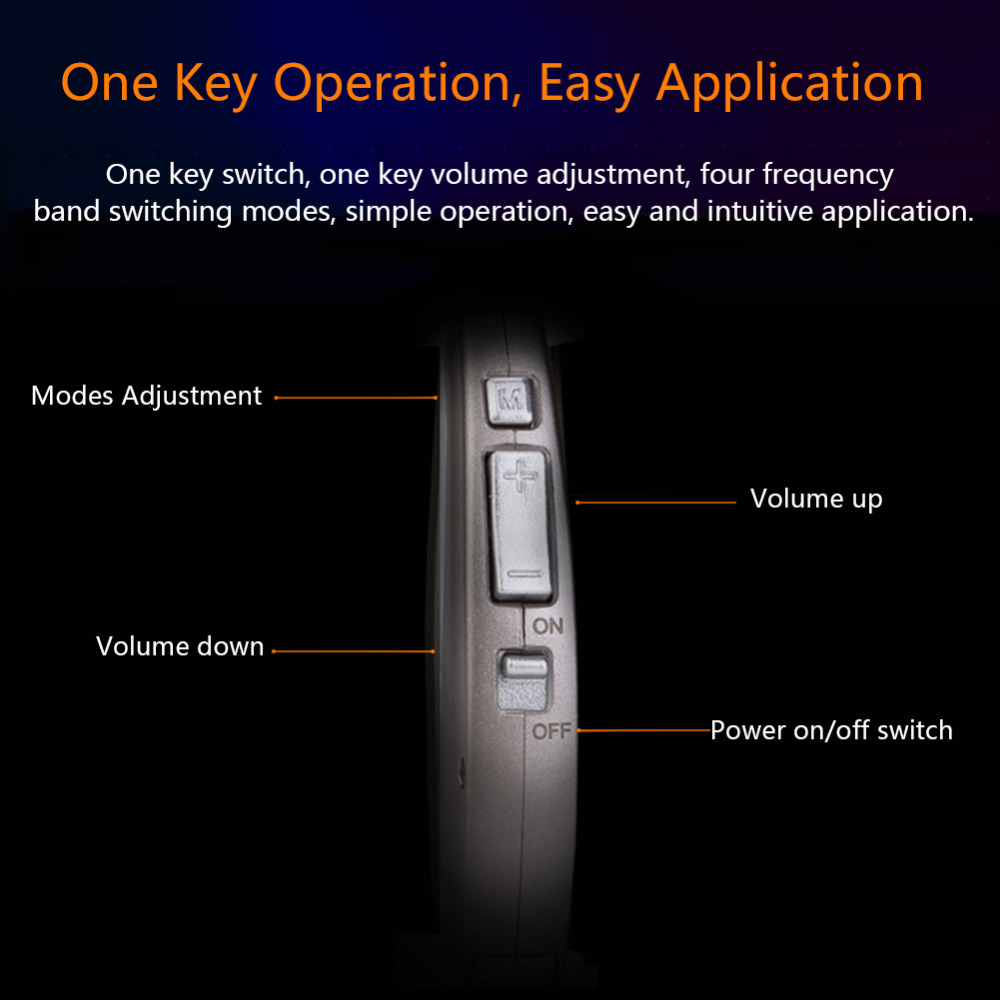 IH0017800-detail (3)