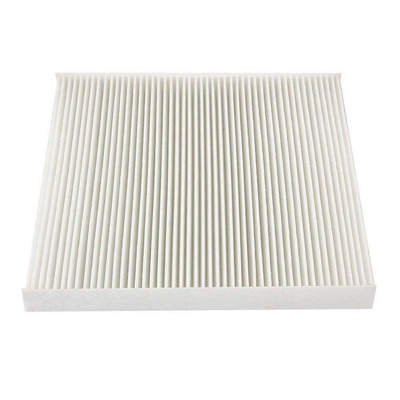 Cabin Air Filter สำหรับ Jeep Grand Cherokee Dodge Durango 2011-2017 OEM # 68079487AA