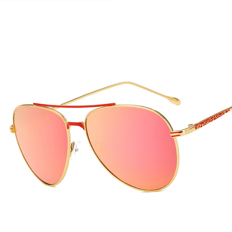 8771216080b Aliexpress.com   Buy 2018 Retro Brand Polarized Sunglasses Men Women  Coating Mirrored Driving Fashion Sun Glasses Male Female Versa Oculos from  Reliable ...