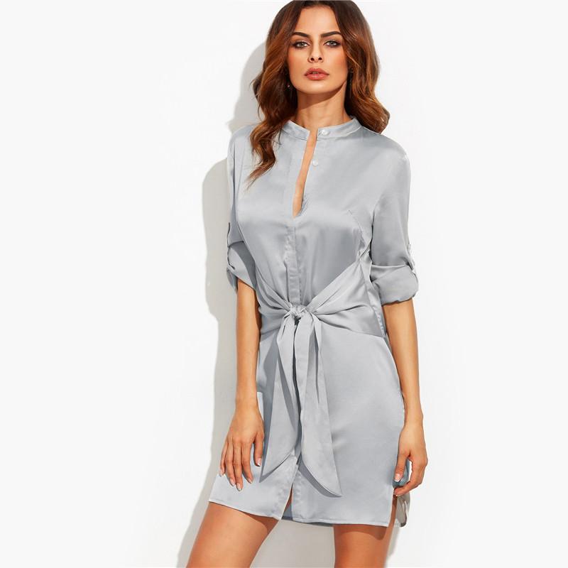 dress160817515(1)