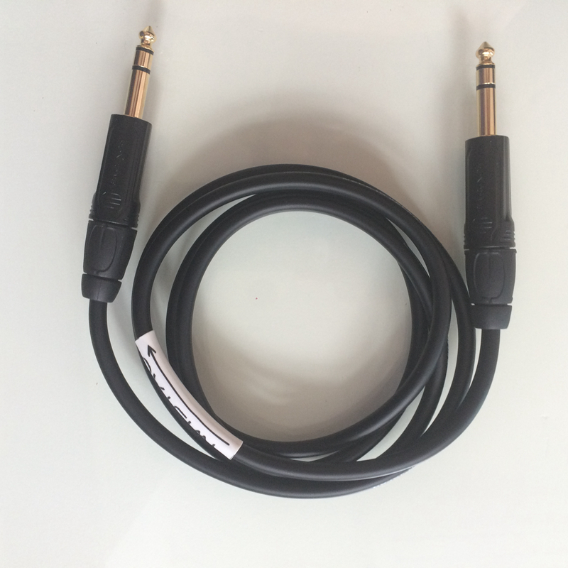 case 1 signal cable company Free essay: case 1: signal cable company introduction the signal cable company, located in tarrytown ny, is a cable manufacturer for analog and digital.
