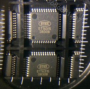 Image 1 - ET16315 100% nouveau Original