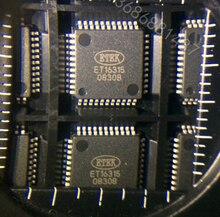 ET16315 100% nuevo Original