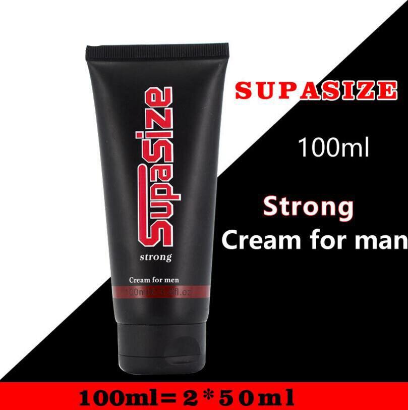 Super Size Penis Enlargement Cream Better Than Titan Gel Gold Retarder Intime Gel Erection Pills Aphrodisiac for Men Big Dick