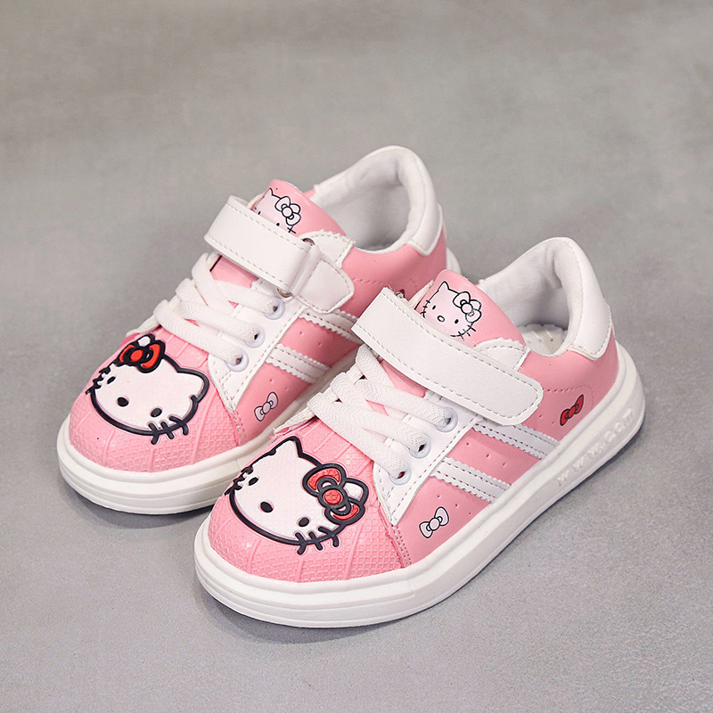 Compare Prices on Cheap Shoes for Kids Free Shipping- Online ...