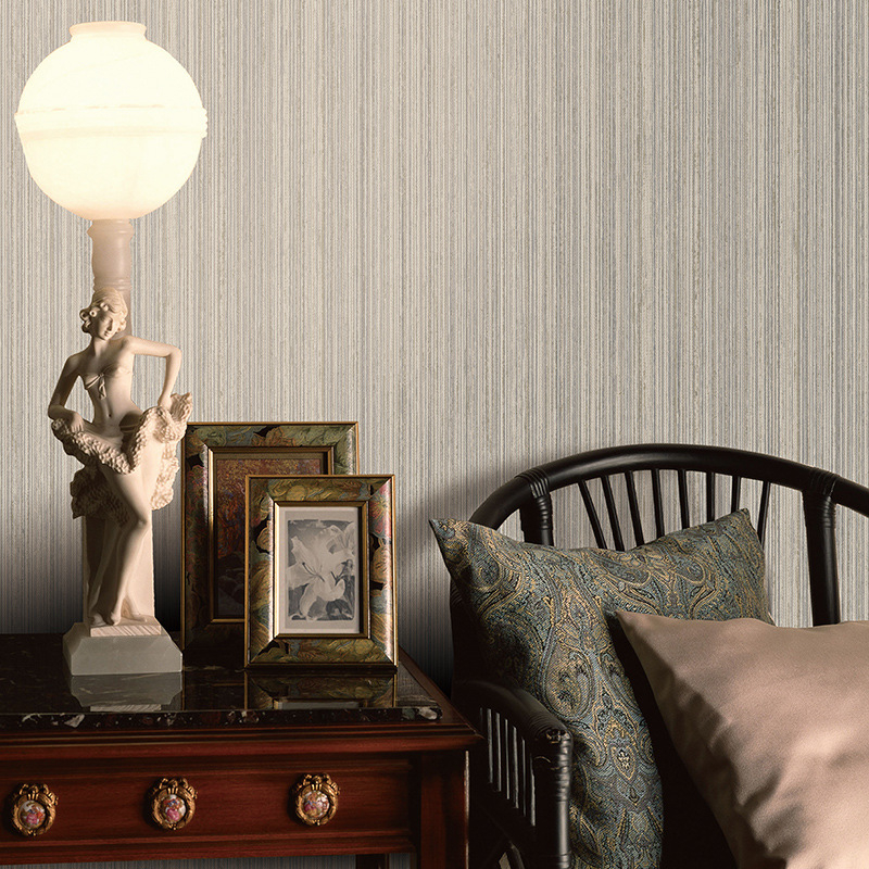 Beibehang wallpaper High quality wallpaper 3D fashion papel de parede bedroom background desktop wall paper rolls papier peint