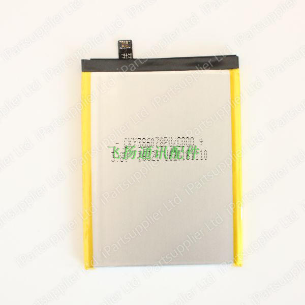 Battery Cubot cheetah smartphone 3000mAh High Quality backup battery for Cubot cheetah In Stock
