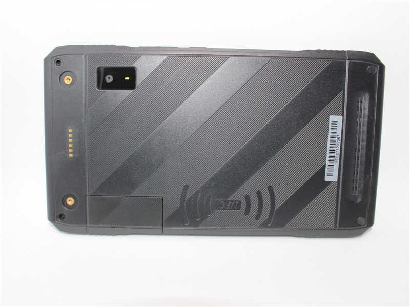 Galvey 7 インチ MTK6582 クアッドコアアンドロイド 4.4 NFC デュアル SIM スロット 3 3g 通話タブレット Pc 1 ギガバイト + 8 ギガバイトの Bluetooth WiFi Phablet