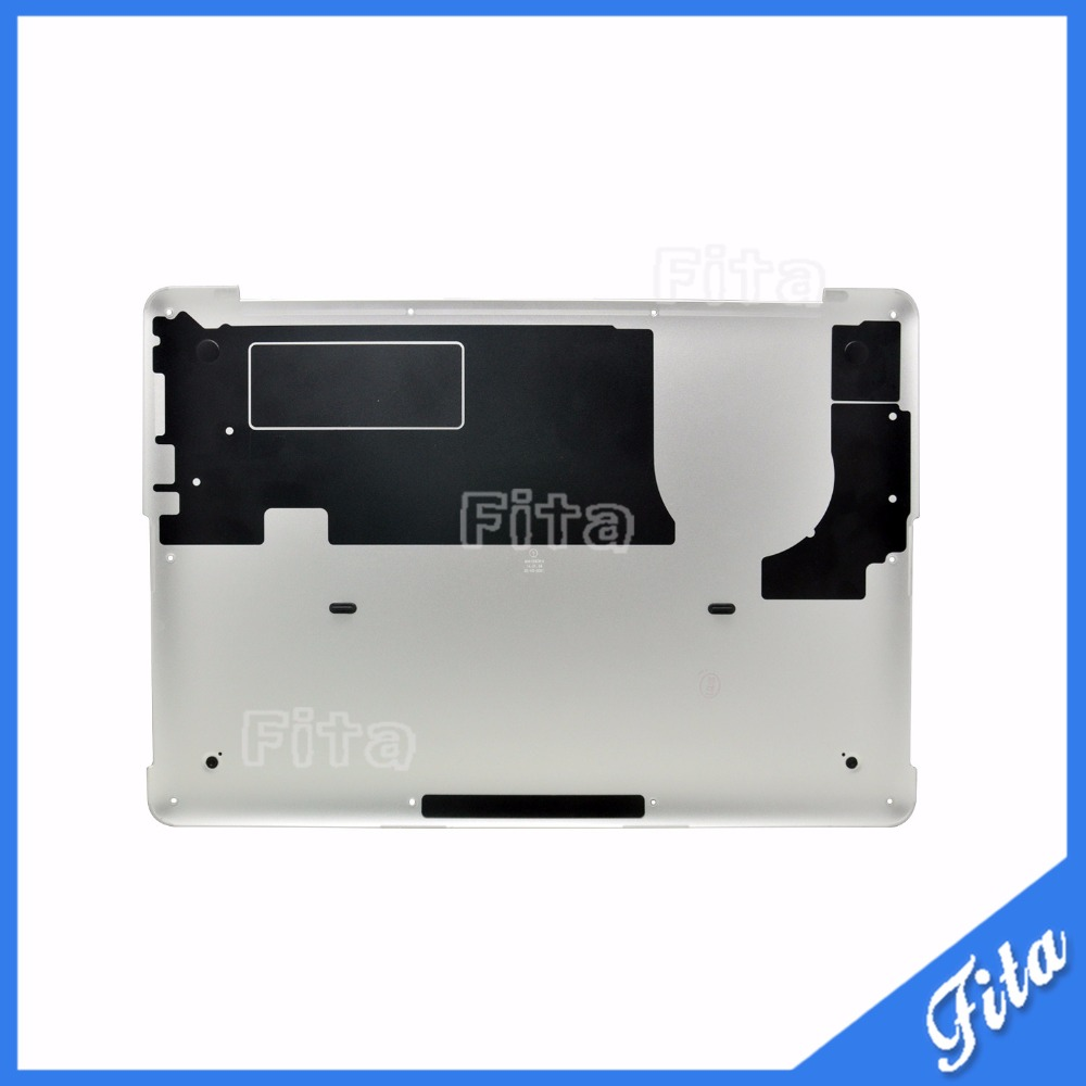 NEW A1425 Bottom Case for MacBook Pro 13