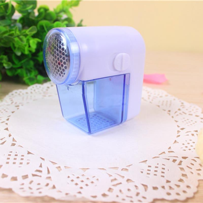 2019 Drop Shpping Lint Remover Machine Remover Trimmer Clothes For Fashion