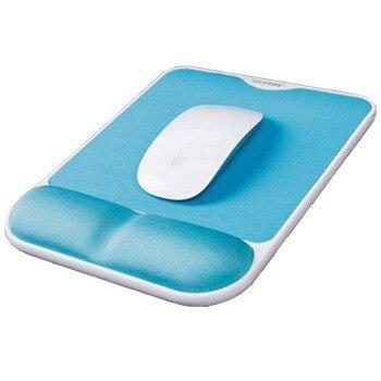 Новые браслет на запястье коврик для мыши с подушечкой для запястья игровой остальные коврик для копьютерной мыши коврик для компьютерной ...