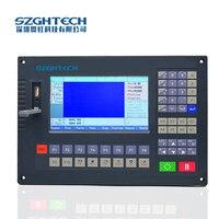Niedrigen preis SZ-2012AH starfire cnc controller verwendet für cnc plasma/flamme schneiden maschine