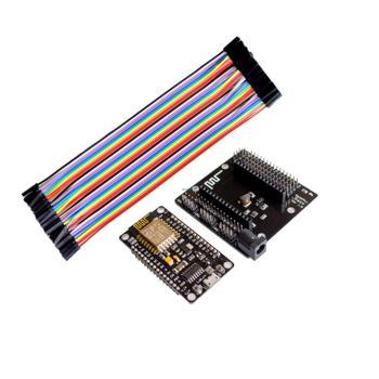 STM32 STM32F405RGT6 STM32F405 USB IO Core MicroPython פיתוח טיפוס מודול  מעגלים