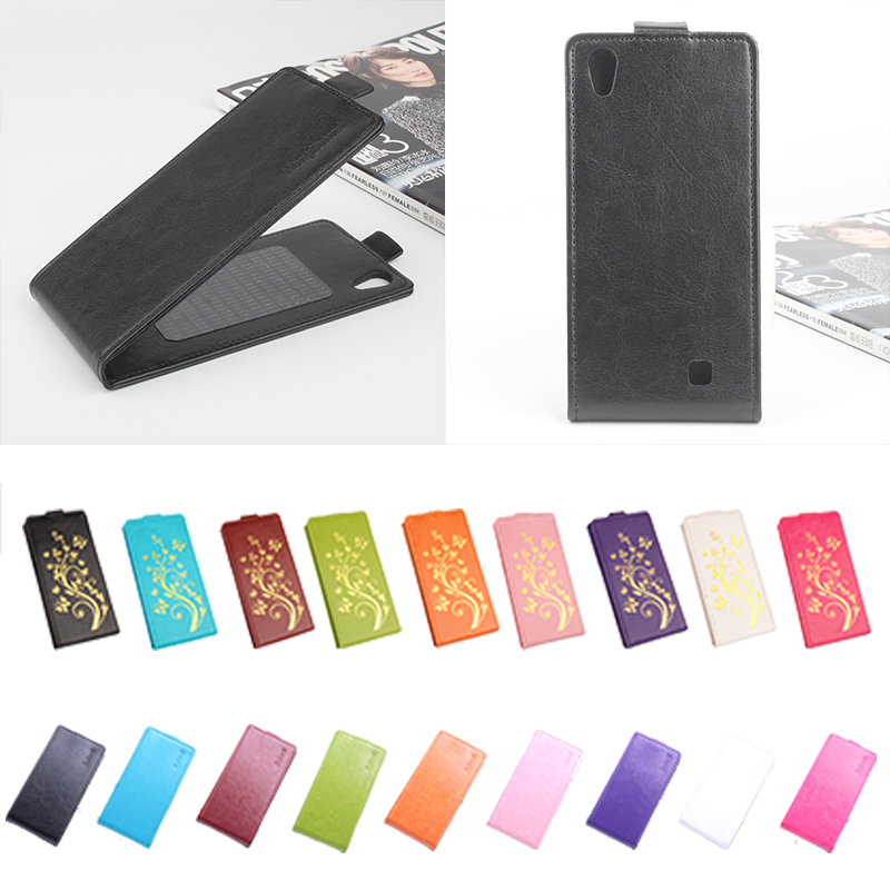 Leather case For <font><b>Homtom</b></font> HT16 Flip cover housing case For <font><b>Homtom</b></font> HT <font><b>16</b></font> Homtom16 Mobile Phone cases covers Phone Bags Fundas shell image