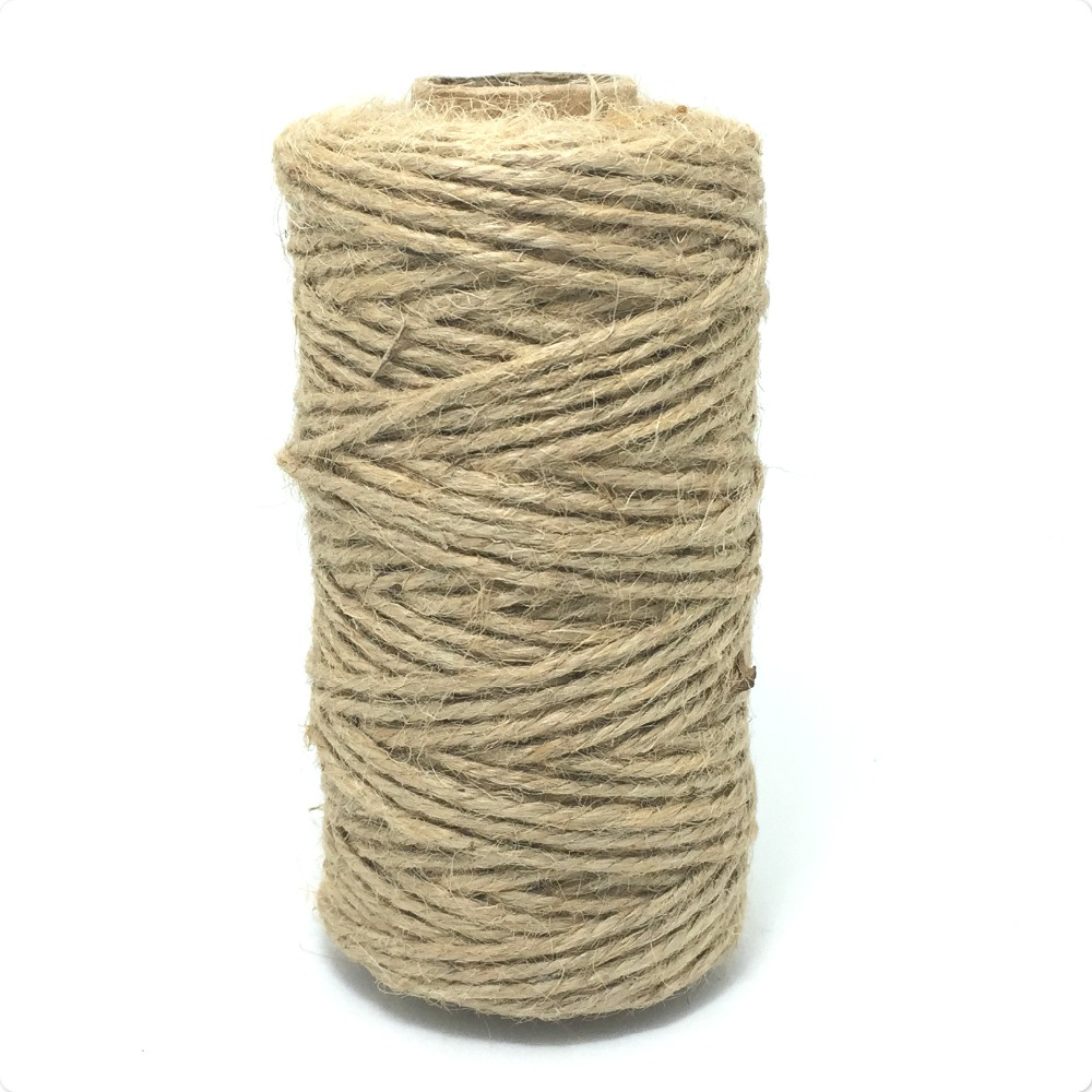 Ply Craft Twine Wholesale
