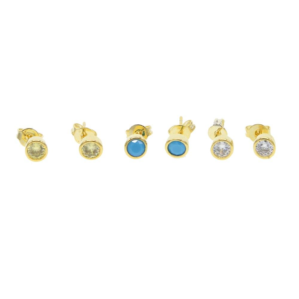brass price 3.99-4 (1)