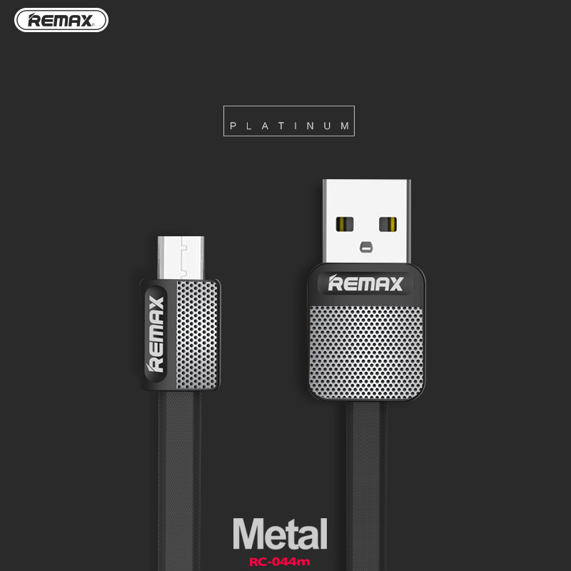 Remax Micro USB Cable Fast Charging Mobile Phone font b Android b font Cable 5V 2