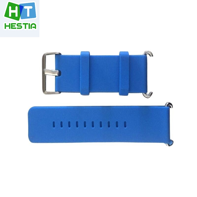 New Watchbands Smartwatch Q90 Q523 Strap Baby font b Watch b font Kid font b Watch