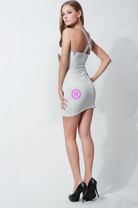 HOT!! 2012On Promotion++Lowest Price Hot item 18 Bohemia Indigenous flavor long style  Free size dresses/10300