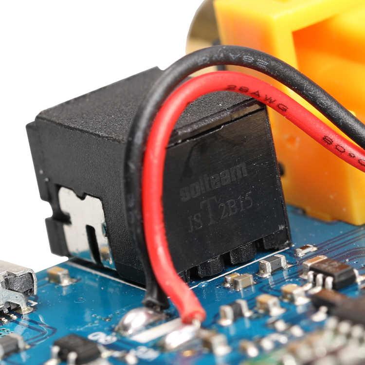 Smsl b1 WM8524Gハイファイステレオオーディオのbluetooth 4.2 dacレシーバーnfc光学同軸dacデジタルオーディオデコーダampアンプ