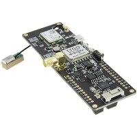 ESP 32 Replacement Tool LoRa Battery Holder Bluetooth Module Development Board Components GPS NEO 6M Accessories Wireless T Beam