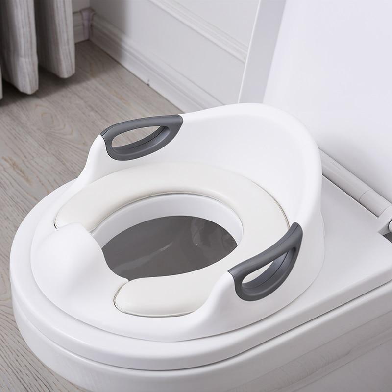 EN71 Potty Training Toilet Toilet Seat For Potty Training Toilet Training Seat Potty Training Seat