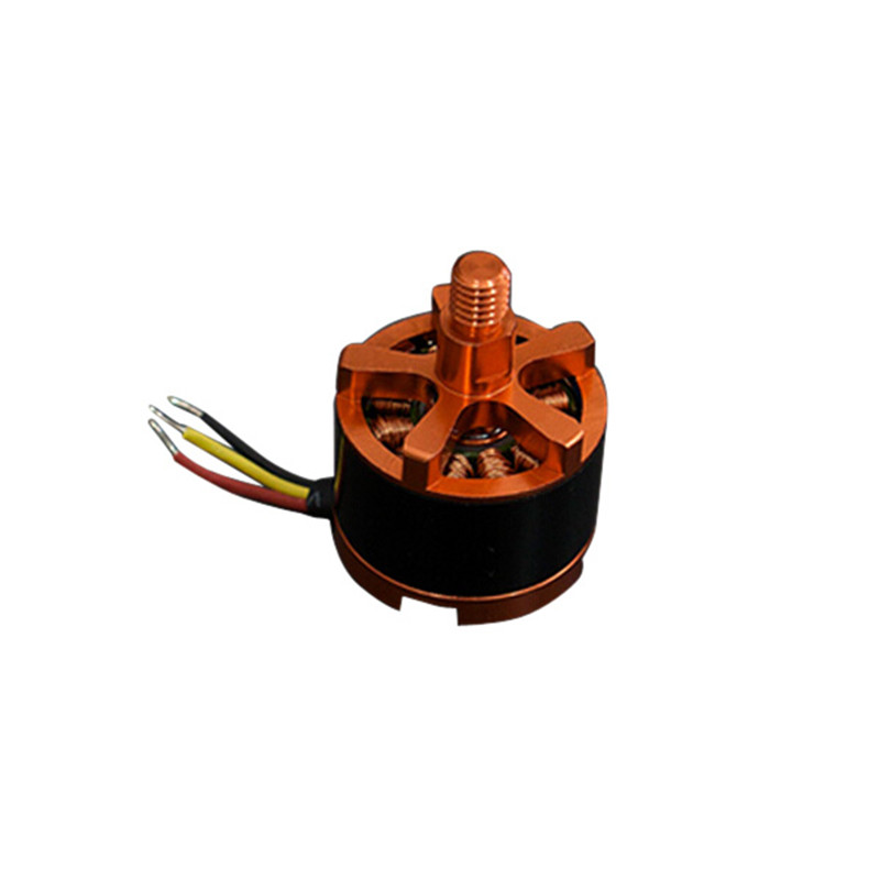 Hot Wingsland Scarlet Minivet CW CCW 930KV 2212 Brushless Motor For RC Quadcopter Multicopter Helicopter Spare Parts free shipping oem brushless motor rc quadcopter cw ccw parts without silver black cap for cheerson quadcopter cx20 cx 20