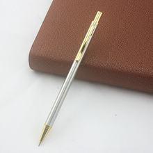 Высококачественный полностью металлический механический карандаш