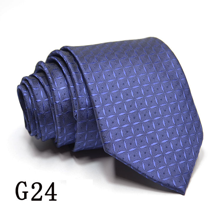2081 NEUE mode Krawatten 003