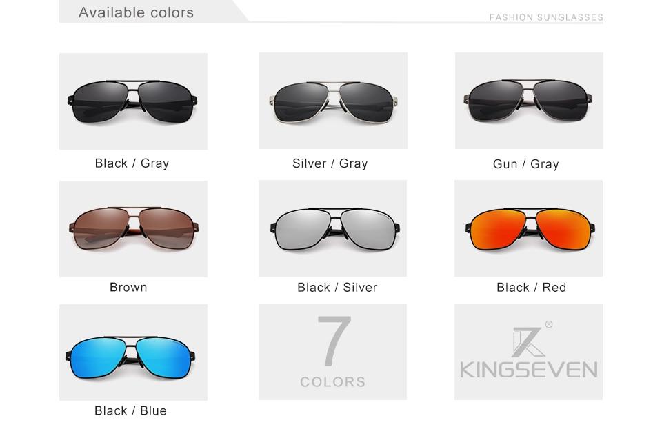 HTB1cboJRr2pK1RjSZFsq6yNlXXa3 GIFTINGER 2020 Brand Men Aluminum Sunglasses Polarized UV400 Mirror Male Sun Glasses Women For Men Oculos de sol