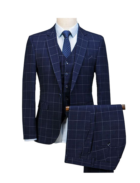 JinXuanYa-Coat-Pant-Designs-Lapel-Men-Suit-Tailor-Made-Groom-Tuxedos-Wedding-Suits-Best-Man-Blazer.jpg_640x640