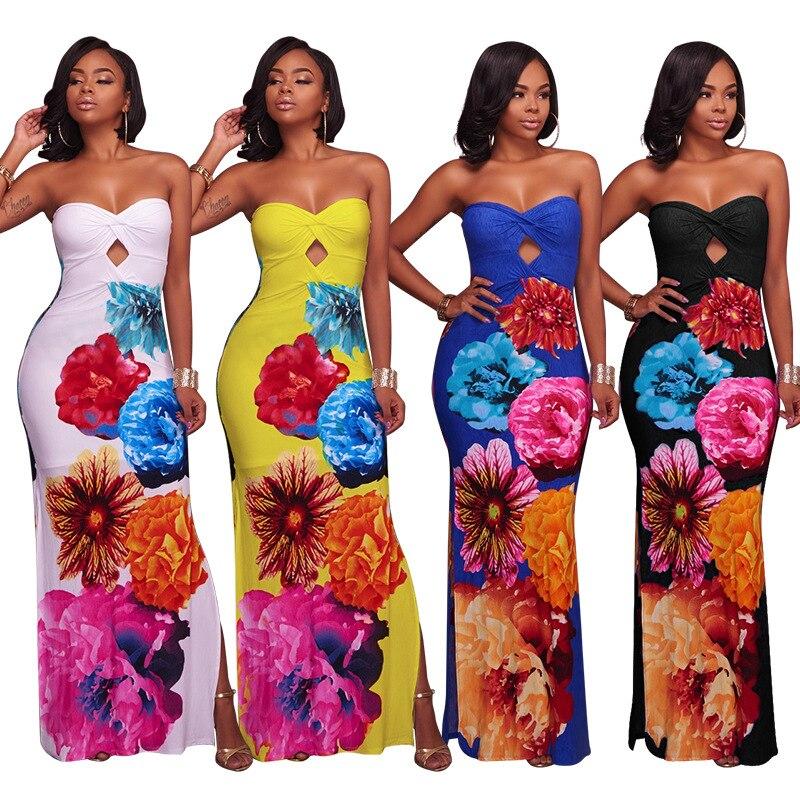 Indian Dress Sari Shopping Pakistan Sari Cotton Polyester Women 2017 Hot  New Fashion Digital Printing Barelegged 7d942945e910